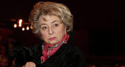 Дмитрия тарасова обвиняют в нападении на женщину