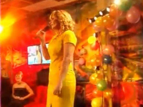 «Дом-2»: ирина агибалова попала в comedy woman