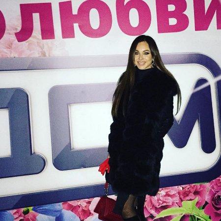 Дом-2, новости и слухи: анастасия лисова ушла с проекта и напоследок оскорбила киушкину