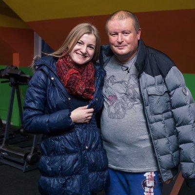 Дом-2, новости и слухи: черкасов объявил войну фрикам