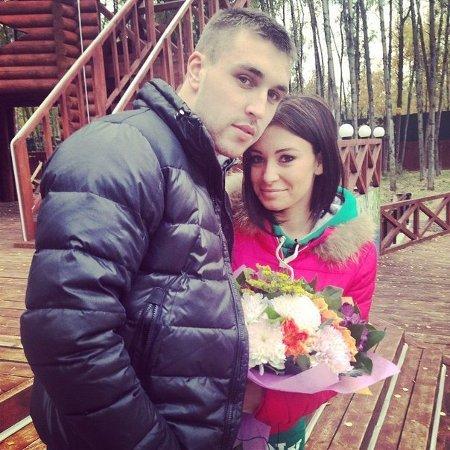 Дом-2, новости и слухи: суханова, трегубенко и дерябенко ?!--more-- на проекте новый любовный треугольник