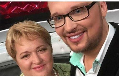 Егор холявин признался, что его перестала узнавать родная мать