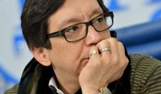 Егор кончаловский: мы разрушили великую страну в погоне за джинсами и колой