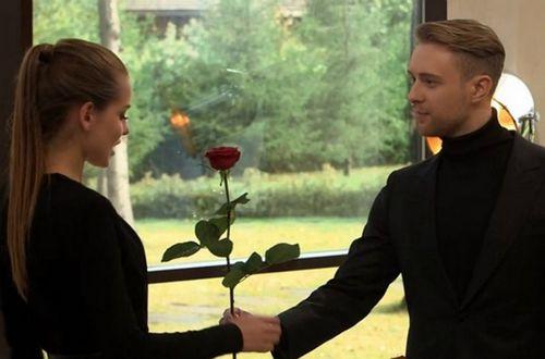 Егор крид посвятил песню участнице 6-го сезона шоу «холостяк» дарье клюкиной