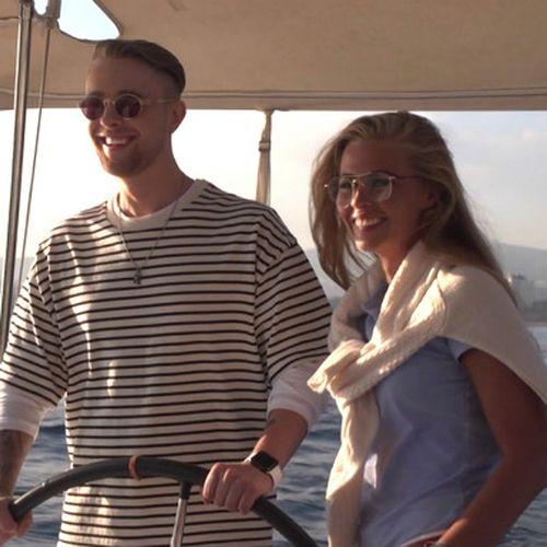Егор крид разочаровался в анастасии смирновой после ее участия в 6-м сезоне шоу «холостяк»