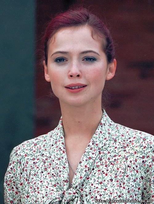 Елена чайковская: «я, как ленин, избегаю скандалов»