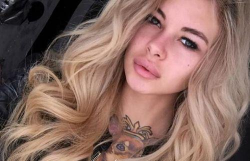 Елена хромина рассказала, что одноклассники ее не любили
