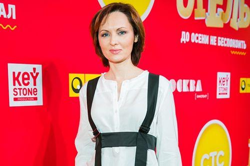 Елена ксенофонтова готовит новую кассационную жалобу