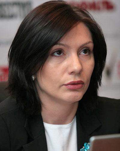 Елена преснякова рассказала об отношениях с внуком никитой