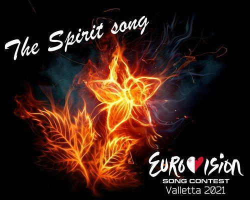 «Евровидение-2019» пройдет в израиле