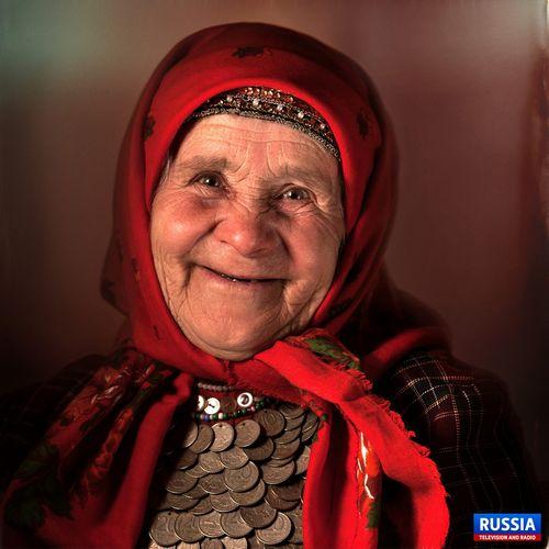 «Евровидение» и «бурановские бабушки» позволили есть колбасу без угрызения совести