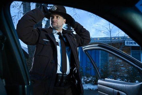 «Фарго», 3 сезон: четвертая серия выходит в эфир первого канала