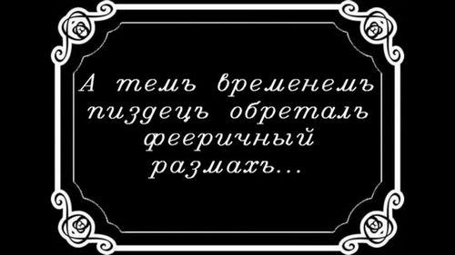 Фестиваль жара в баку: фееричные выступления полины гагариной, филиппа киркорова и других звезд
