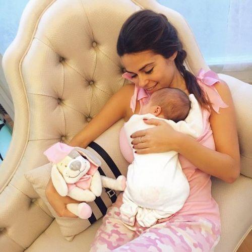 Финалистка проекта «холостяк», 3 сезон, галина ржаксенская примет участие в новом сезоне шоу «беременные»
