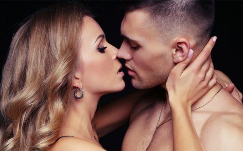 Флорентийский поцелуй иармия микробов: 14 интересных фактов опоцелуях