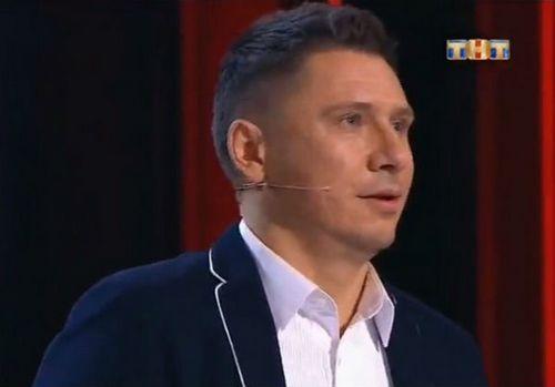 Гарик харламов назвал общение батрутдинова с бузовой деградацией
