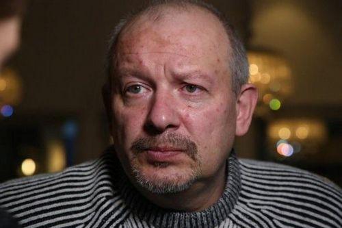 Главный свидетель смерти дмитрия марьянова рассказал, что во всем виноваты сотрудники медцентра «феникс»