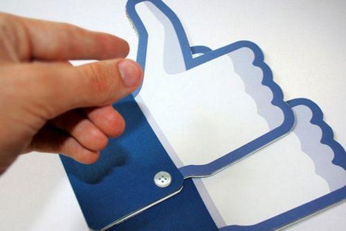 Григорий лепс появился в instagram: кто ещё из российских селебрити есть в сети?