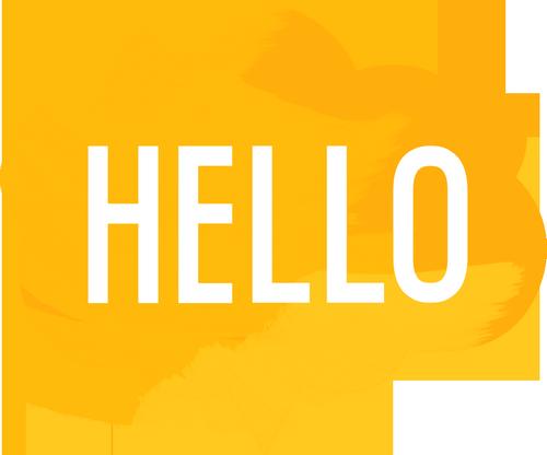 Hello, evoque: презентация инсталляции гоши острецова