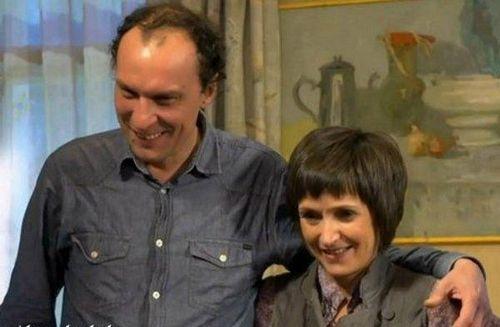 «Холостяк», 2-й сезон: поматросил и бросил