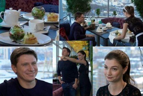 «Холостяк», 3 сезон: тимур батрутдинов не смог отпустить дашу канануху и нарушил правила шоу