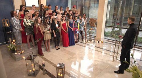 «Холостяк», 6 сезон: стали известны имена всех участниц шоу