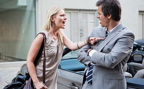 Идеальная пара: 4 мифа, которые мешают вам построить счастливые отношения