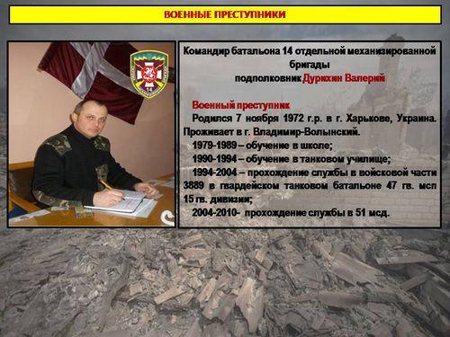 Игорь николаев обнародовал неизвестную песню пугачевой