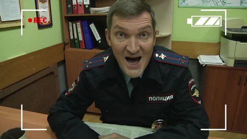 Игорь ознобихин: «в общих чертах дети понимают, кто папа и что он делает в телевизоре»