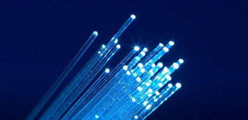 «Интернет за 0»: провайдер нетбайнет обнуляет затраты москвичей на интернет (4 фото)