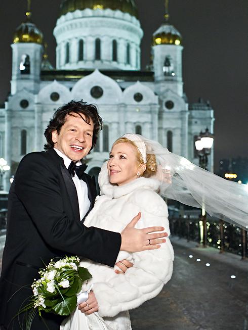 Ирина гринева: «я хотела замуж за высокого, верующего, богатого гения»