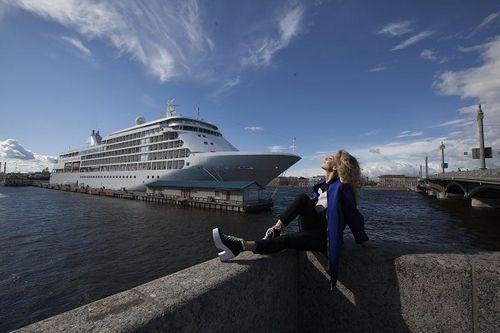 Ирина медведева: «молчу о личном, чтобы не сглазить»