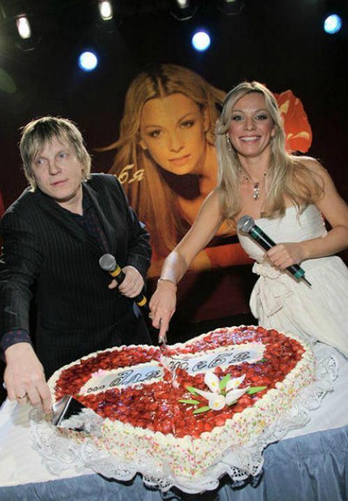 Ирина салтыкова устала от популярности и решила дать дорогу молодым исполнителям