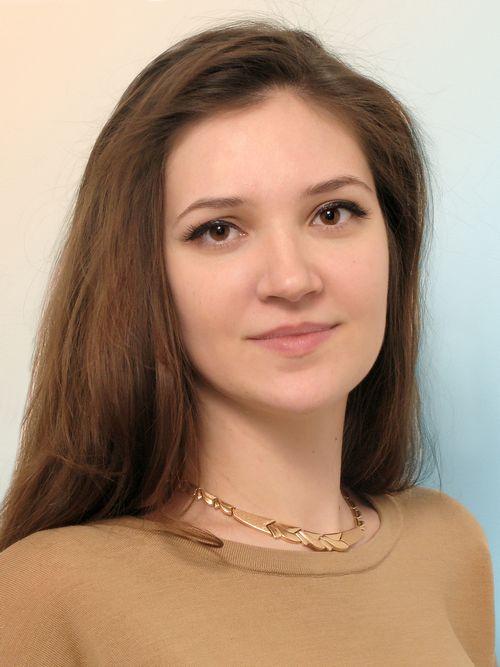 Ирина слуцкая: «недаром многие называют меня 'солнышко»