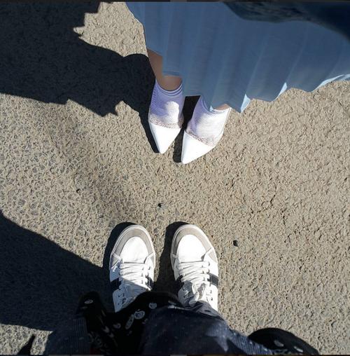 Ирина тонева скрывается от журналистов после свадьбы