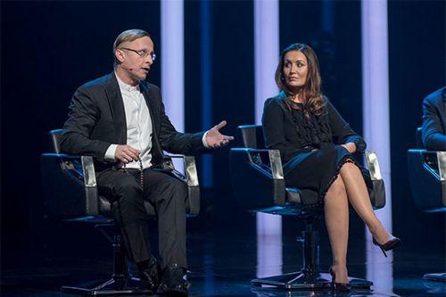 Иван охлобыстин вошел в жюри шоу «идея на миллион» на нтв