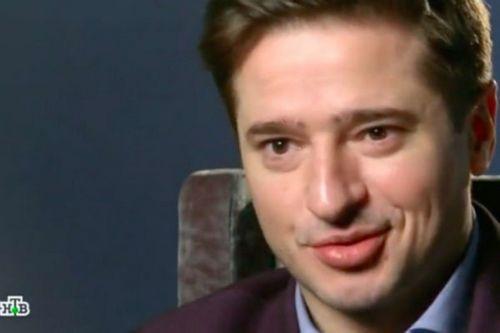 Иван стебунов готовится к свадьбе и надеется вскоре стать отцом
