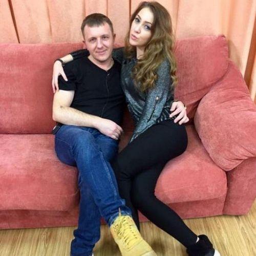 Из-за разногласий с ведущими «дома-2», илья яббаров и алена савкина приняли решение покинуть проект
