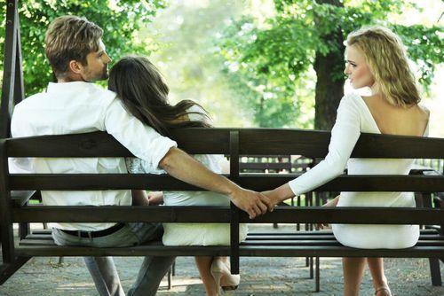 «Измены»: любовь по правилам и без