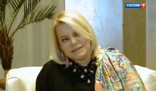 Яна поплавская резко прокомментировала рождение ребенка в семье виторганов