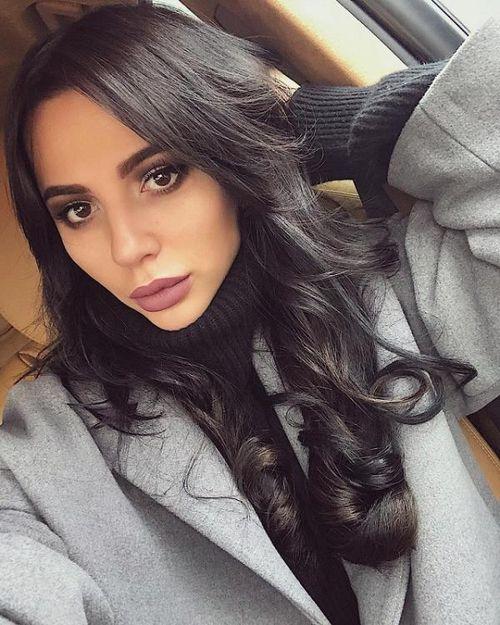 Экс супруга хоккеиста александра радулова дарья дмитриева рассказала, что в их семье было недопонимание, которое привело к разводу