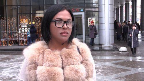Экс-участница «дома-2», телеведущая нелли ермолаева хочет родить двойню