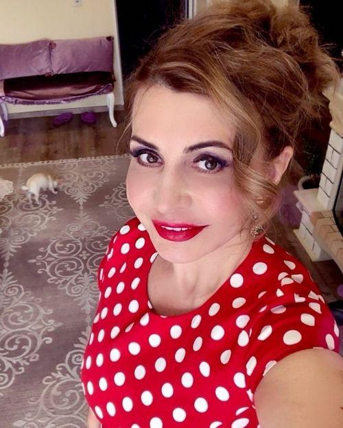 Экс-участница шоу «дом-2» ирина агибалова решилась на липосакцию ног