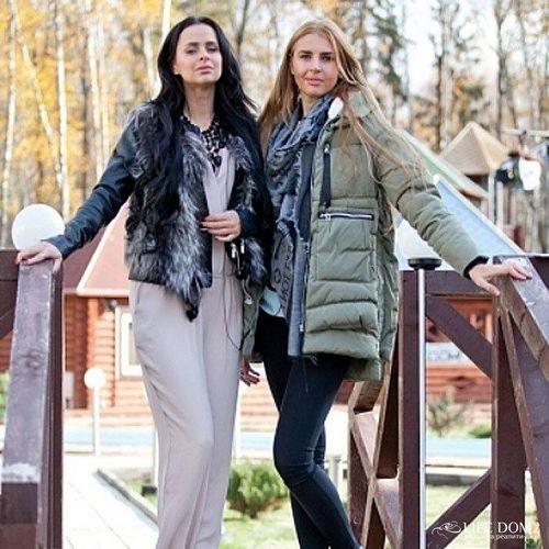 Элла суханова намекнула на то, что виктория романец приставала к игорю трегубенко