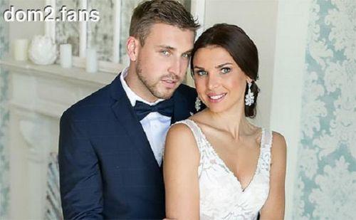 Элла суханова рассказала, что причиной развода с игорем трегубенко стали неоправданные надежды друг друга