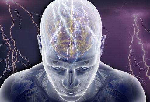 Эпилептический статус и эпилепсия – это одна болезнь?
