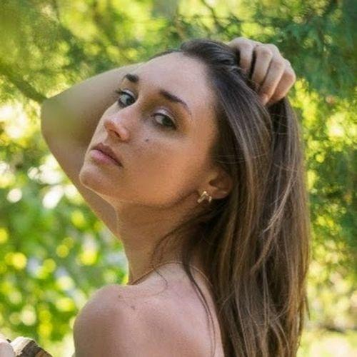 Юлия барановская рассказала оромане после расставания сандреем аршавиным