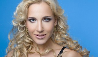 Юлия ковальчук попала в аварию