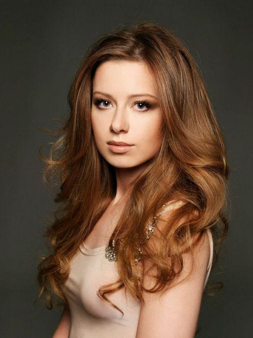 Юлия снигирь - сплетнику: про брюса уиллиса и голливуд