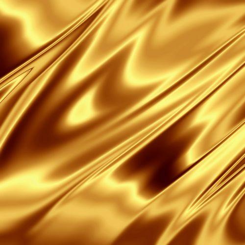 К кому улетели золотые орлы